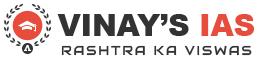 Vinay IAS Academy